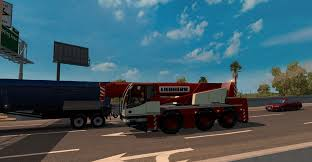 AI Traffic Cranetruck Mod For ATS By Solaris36 - American Truck ... Rts Carrier Services On Twitter This Just In An Overwhelming Most Americans Think Selfdriving Cars Are Inevitable But Fewer Gallery Gulf Coast Big Rig Truck Show Inventyforsale Rays Sales Inc The Worlds Best Photos Of T608 And Truck Flickr Hive Mind Spotting At Stobart Depot Tour Rugby Youtube New Viking Dday Huge Army Ancestors Legacy Gameplay Careers Reliable Transportation Solutions Images About Dafstyle Tag Instagram Kw Boys Most Recent Photos Picssr Trucking Invoice Taerldendragonco