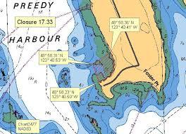 interieur sud 17 secteur 17 contamination sanitaire des coquillages pêches et