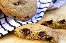 Chocolate Chip Cookies Nationwide Shipping Best Fresh Baked
