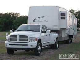 2004 Dodge Ram Pickup 3500 - Information And Photos - ZombieDrive Modern Colctibles Revealed 42006 Dodge Ram Srt10 The Fast Wikipedia Trans Search Results Kar King Auto Campton Used 1500 Vehicles For Sale 2004 Pictures Information Specs For In Ontario Ontiocars 2019 Truck Srt 10 Pickup T158 1 Top Speed Auction Ended On Vin 1had74j251166 Dodge Ram S Bagged Custom 4 Door Pictures Mods Upgrades Wallpaper Dragtimescom