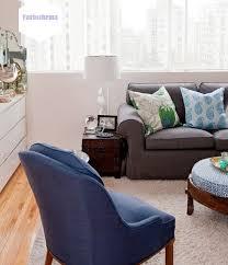 kleine wohnung renovieren günstige tricks für die einrichtung