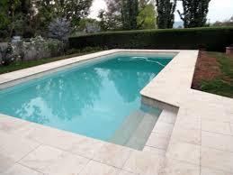 classico travertine tiles pavers bellstone