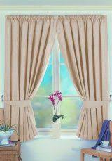 Teal Blackout Curtains Pencil Pleat by Best 25 Beige Pencil Pleat Curtains Ideas On Pinterest Purple