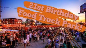 21st Birthday Food Truck Party At Bleu Garten + Lazy Sunday - YouTube Food Truck Theme Party Trucks Invitation Etsy Joeys Red Hots Kid Birthday Party Youtube Party Menu Template Design Fly Torchys Tacos Trailer Park Closing With Free Tacos And Queso At Spotz Gelato Offering Kentucky Proud Sorbet Truck Palate On Vimeo Incporating Trucks Into Private Catering Bip 2012 The Rodeo A Bay Vista Taqueria Cabarita Beach Bowls Sports Club 13 Reasons You Want At Your Next Thumbtack Journal Miami Fort Lauderdale Palm Pittsburgh Announces April 6 Opening