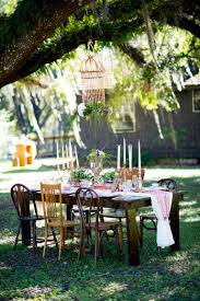 Luxurious, Vintage Wedding Garden Styled Tampa Wedding 40 Breathtaking Diy Vintage Ideas For An Outdoor Wedding Cute Alana Jeffs Backyard Calgary Ke Imaging My In Portugal The Quinta Sweetheart Table Chicago Planner Rentals Modern Decor Fargo Photographer Moorhead Photography Backyard Wedding Perth Same Sex I Heart Gorgeous 17 Best About Rustic Garden Of Emily Vintage Ahhh Weddings Pinterest Vaultanna Kickers Intimate Vault A Carnival Dan Michelles Menifee