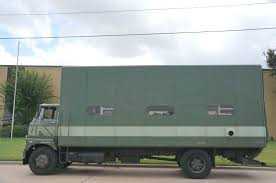 1960 International Harvester Sightliner ACO Truck | EBay | COE Stuff ... 2007 Kenworth C500 Oilfield Truck Mileage 2 956 Ebay 1984 Intertional Dump Model 1954 S Series Photo Cab On Chevy Dually Chassis Cdllife Trumpeter Models 1016 1 35 Russian Gaz66 Light Military 2008 Hino 238 Rollback Trucks Semi Metal Die Amy Design Cutting Dies Add10099 Vehicle Big First Gear 1952 Gmc Tanker Richfield Oil Corp Boron Over 100 Freight Semi Trucks With Inc Logo Driving Along Forest Road Buy Of The Week 1976 1500 Pickup Brothers Classic Details About 1982 Peterbilt 352 Cab Over Motors Other And Garbage For Sale Ebay Us Salvage Autos On Twitter 1992 Chevrolet P30 Step Van