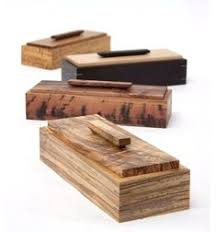 secret locking box wood projects plans pinterest box