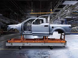 100 Used Truck Beds For Sale Commercial Hdu Cap Ishlerus Capsrhishlerscom Swiss Used Aluminum