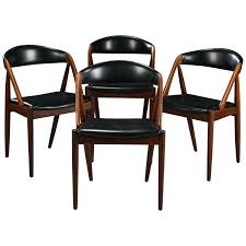 Danish Modern Dining Chairs – Insidestories.org Midcentury Ding Chairs 1950s Set Of 4 Genforest Ding Chairs 2 Modern Pu West Elm Chair Velvet Vintage Mid Century Fniture Console Table Liberty Baldwin Oak Six Harvey Probber Style Walnut 8 Harris Sidechair Traditional Transitional Dering Hall Danish Modern Ding Chairs Insidtiesorg Luna Distressed Taupe Contemporary Art Deco Lumisource Anabelle Cream In Danish For Sale Warm Belham Living