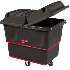 Rubbermaid FG472000BLA Black 20 Cu. Ft. Utility Cube Truck (1200 Lb.) Rubbermaid 1172 Actionpacker Storage Box 24 Gallon Amazonca Home Truck Bed Under Photo And Media 634 In H X 9 W 183 D 30204770e Trucks Design Fg449600bla Convertible Truck Tool Storage Ideas The New Way Decor Some Nice Deluxe Carry Caddy Online Coat Rack Pictures Modern Twin Sheet Panel Aframe Wcp Solutions Facility Supplies Guide Whosale