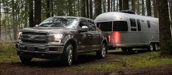 2018 Ford® F-150 Truck | Built Ford Tough® | Ford.ca 61 Ford F100 Turbo Diesel Register Truck Wiring Library A Beautiful Body 1961 Unibody 6166 Tshirts Hoodies Banners Rob Martin High 1971 F350 Pickup Catalog 6179 Truck Canada Everything You Need To Know About Leasing F150 Supercrew Quick Guide To Identifying 196166 Pickups Summit Racing For Sale Classiccarscom Cc1076513 Location Car Cruisein The Plaza At Davie Fl 1959 Amazoncom Wallcolor 7 X 10 Metal Sign Econoline Frosty Blue Oval 64 66 Truckpanel Pick Up Limited Edition Drawing Print 5