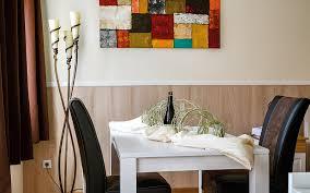 altes rathaus ferienapartments restaurant am dorfbrunnen