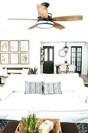 Dining Room Ceiling Fan Ideas Small Space Best Fans On Bedroom