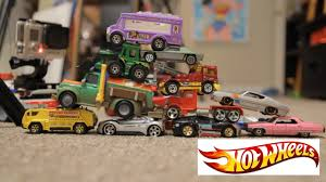 HOT WHEELS CRASH UP CAR TOYS Jumps And Crashes! Kids FUN! - YouTube 11815 Nj Turnpike I95 Crash Black Ice Trailer Flip Youtube Funny Truck Accident In India Youtube Intended For 2018 Top Crashes Accidents Wrecks Truck Crash Compilation Semi Trucks Driving Fails Car Crashes In Fail Compilation 2016 Failarmy Motorcycle Tourist Bus Crash Kills 20 In Turkey Original Hd Version Cows Fall Out Of Must See Incredible On 73 Toll Road Leaves 1 Dead Caltrans Worker Gallery On Videos Coloring Page Kids Dash Cam Passenger Ejected From Flipping Car Hror Brazil Beamng Drive Test Mod Pack Cars Pickupfs