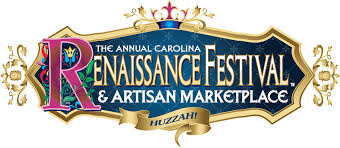 Halloween Express Charlotte Nc Locations by Special Events U2014 Carolina Renaissance Festival