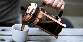 Best Ways To Make Coffee At Home
