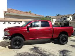 Black Wheels On Deep Cherry Red Trucks - Dodge Cummins Diesel Forum Dodge Ram Ac Lines Diagram Block And Schematic Diagrams Truck Forum Luxury 3 4 Ton 4th Gen Wheels Bing Images Lift 35s Forums Ram Goals Pinterest 2017 General Itchat Dodge Forum Owners Club 14 Blue Streak Rt Build Thread Body Parts Modest Aftermarket 2016 Grill Lovely 2015 Laramie 42 Light Bar Before And After Pics Wiring For Stock Radio Plug Forum Eco Diesel Top Car Reviews 2019 20 Beautiful Orange Charger Show Off Your Sport Truck Page 2 Dodgetalk