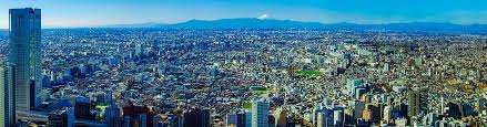 Planning A Japan Vacation Try This 7 Day Itinerary