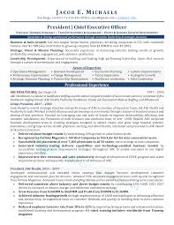 Top 9 Executive Resume Writing Services In 2019 Pin By Digital Art Shope On Resume Design Resume Design Cv Irfan Taunsvi Irfantaunsvi Twitter Grant Cover Letter Sample Complete Freelance Writing Services Fiverr Review Is It A Legit Freelance Marketplace Or Scam Work Fiverrcom Animated Video Example Youtube 5 Best Writing Services 2019 Usa Canada 2 Scams To Avoid How To Make Money On The Complete Guide When And Use An Infographic Write Edit Optimize Your Cv Professionally Aj_umair