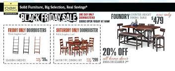 Dining Room Table Sets Black Friday Deals Oak Express Modern Pictures