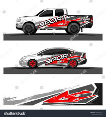 Truck Car Vehicle Boat Racing Graphic Stock Vector (Royalty Free ... Car Wrapping Vehicle Wraps Vinyl Camo Wrap Lettering Jhm Truck Camowraps Realtree Carpet And Rug Accsories Mossy Oak Graphics Oukasinfo Various Colors Pixel Film With Air Releas Zilla Polygon Diy Kit Atypical Designs Standardsize Premium 424401 At Fallout Rocker Panel Speed Demon Wrapsspeed Atv Camo Wrap Kits Compare Prices Nextag Kryptek Decals Cmyk Grafix Store