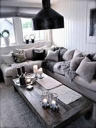 Living Room Corner Seating Ideas by Pinterest