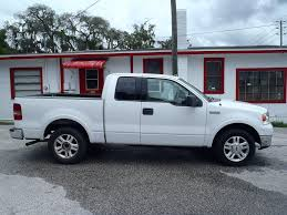 Cheap Used Cars Under $1,000 In Tampa, FL Lifted Trucks For Sale Near Tampa Chevy Silverado Posies Flower Truck Picture 34 Of 50 Food Sink Fresh Built For Cheap 1999 Chevrolet 8995 Cyber Car Store Used Cars Fl Dealer Ford F250 In Brandon Pizza Trailer Bay Heavys Best Soul Pickup Fl In Tx 1969 Ck Sale O Fallon Illinois 62269 New 2018 Ram 1500 Lease