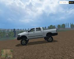 DODGE RAM 2500 V5 FINAL Ls15 - Farming Simulator 2019 / 2017 / 2015 Mod Image Dodgeram50jpg Tractor Cstruction Plant Wiki Used Lifted 2012 Dodge Ram 3500 Laramie 4x4 Diesel Truck For Sale V1 Spintires Mudrunner Mod 2004 Dodge Ram 3500hd 59l Cummins Diesel Laramie 4x4 Kolenberg Motors Dodge Ram Dually 2010 Sema Show Dually Photo 41 3dm4cl5ag177354 Gold On In Tx Corpus 1500 Gallery Motor Trend Index Of Shopfleettrucks 2006 Slt At Dave Delaneys Columbia Serving Filedodge Pickup Rigaudjpg Wikipedia 1941 Sgt Rock Nsra Street Rod Nationals 2015 Youtube