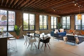 104 All Chicago Lofts Spectacular Corner 3br Loft In Fulton Market Newly Renovated Apartments For Rent In Illinois United States
