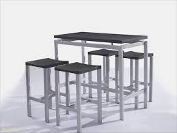 table haute cuisine tabouret design cuisine free tabouret de bar design alinea