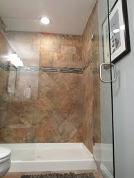 Online Grey Tiled Ideas Small Companies For Retro Walls Trim ... Contemporary White Bathroom Vanity Home Depot Layout Red Bathrooms Amazing Designs Black And Virtual Room Designer Makeover Ideas How To Design A Online Office Designer Ikea Learn More Derobotech Planner 5d Software Interior 3d Deck Free Decor Architecture House Small Get Renovation In This Video Buy Floor Wall Tiles For Bedroom Kitchen Choose Your Favorite Combination Master Hmd Pmcshop Photo Photos Replica Accsories