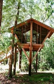 100 Modern Tree House Plans Pin On Trending Decoration
