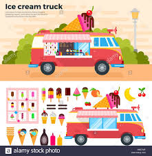 Chocolate Smoothie Vanilla Ice Cream Scoop Dessert Stock Photos ... We Found The Ben Jerrys Truck At Whole Foods Eatingplaces Scoops Ice Cream Home Facebook Hchow In The Western County Go Now For More Mrier Merry Dairys New Shop Means Cool Treats Always Shopkins Food Fair Grade A Supersavedirect Brings Its Peace Love Free To Bedford Rascal Ice Cream Van Southsea Common 11 June 2017 Flickr Scoop Big W Glitter Moose Toys Season 3 Playset Drawing Getdrawingscom Free For Personal Use Driscoll Design Whats Card Big Dreams Rental Chicago