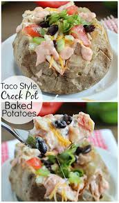 14 Best Chili Bar Ideas Images On Pinterest | Chili Party, Parties ... Mashed Potato Bar Vessels Food And Display Ideas Pinterest Baked Potato Bar Recipe Mashed Toppings Wedding Tbrbinfo Best 25 Toppings On Crock Pot Picmonkey Image 31 Recipes Misc Foodie Stuff Chili Cookoff Party Bubbly Design Co A Fully Loaded Guide To The Ultimate Serious Eats For Ideas On Stuffed Sweet Potatoes Are Like Sweet Potatoes Only Better Easy Favorite Moneywise Moms Tropical Diy Shower The Bajan Texan