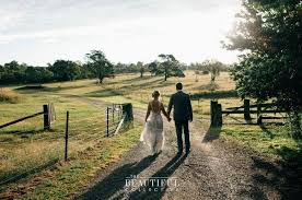 Tuggernong Homestead Rustic Wedding Venues Canberra