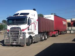 Vision Freight | General Freight Service Heavy Truck Driver Trucking Insurance 101 Motor General Liability Iffc St George Freightlines Twoomba Qld News Rources Welcome Trantham Inc Freight Transportation Equipment Transport Paradis Boyd Services From Inverell Freighters How Much Does It Cost To Start A Company Volvo Fh Sk Nikola Vula Flickr Btrain Staf La Dor Inc