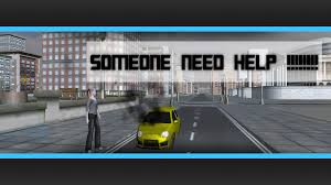 100 Tow Truck Simulator Car 2016 10 APK Download Android