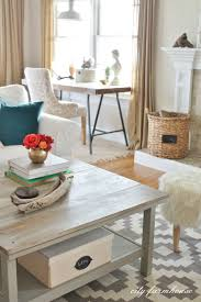 Rustic Chic Dining Room Ideas by Table Farmhouse Dining Room Tables Style Large White Shabby Chic