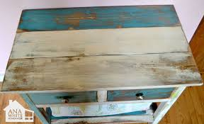 reclaimed wood patchwork multi color ana white woodworking projects