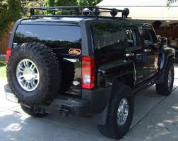 35 Inch Spare - Hummer Forums - Enthusiast Forum For Hummer Owners Oversize Tire Testing Bfgoodrich Allterrain Ta Ko2 35 Inch Tires For 15 Rims In Metric Pics Of 35s Tire On Factory 22 Gm Rims Wheels Tpms Truck And 2015 Lariat Inch Tires 2ready Lift Kit 4 Lift Vs Stock With Arculation Offroading New And My Jlu Sport 2018 Jeep Wrangler Interco Super Swamper Ltb We Finance No Credit Check Picture Request Include Wheel Size Ih8mud Forum Mud Set Michigan Sportsman Online Hunting Flordelamarfilm