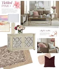 Havertys Dining Room Furniture by Havertys Pinks