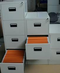 file cabinet toy box file cabinet litter box bbf bush series c