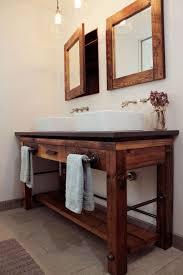 Antique Bathroom Vanity Toronto by Hand Made Bathroom Vanity By Old Hat Workshop Custommade Com