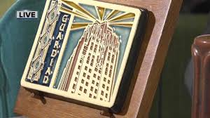 father s day gifts with detroit themes at pewabic pottery show