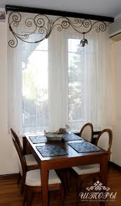 Cynthia Rowley White Window Curtains by 1837 Best Drapery And Window Fashions Images On Pinterest Window