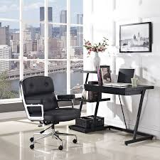 Dwr Eames Soft Pad Management Chair by Eames Management Chair Craigslist Eames Chair Management Office