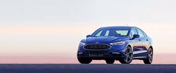 FREE Upgrade | Budget Car Rental