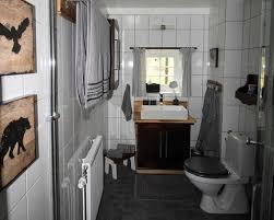 ferienhaus in schweden am see alleinlage mit boot mit