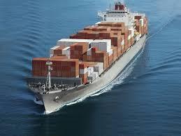 100 Lessors Trucking TAL Internationalcom Investors Page News Release