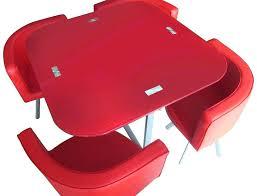 table de cuisine avec chaise encastrable table de cuisine avec chaise encastrable table de cuisine avec